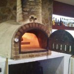 pizzeria-feu-de-bois