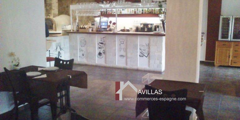 avillas-commerces-espagne.com-COM 03229 SALE