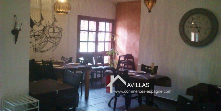 avillas-commerces-espagne.com-COM 03229 SALLE 2