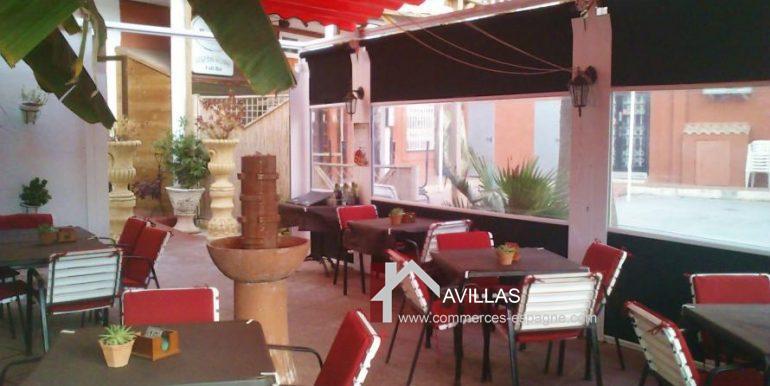 avillas-commerces-espagne.com-COM 03229 TERRASSE 3