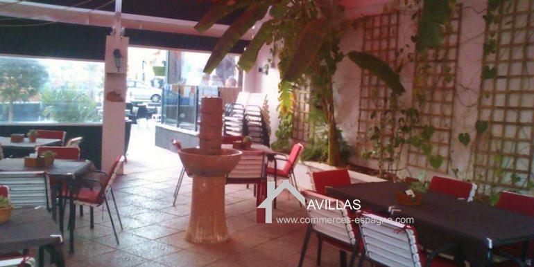 avillas-commerces-espagne.com-COM 03229 TERRASSE