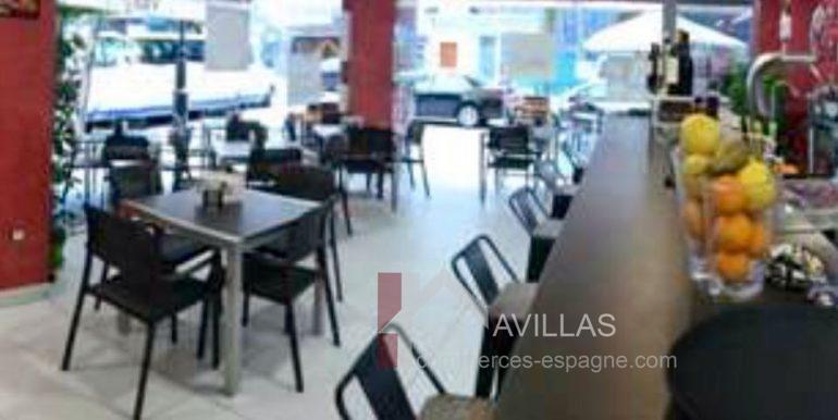 Marbella-commerces-espagne.com-SALLE