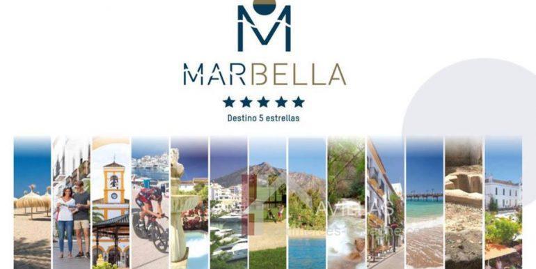 marbella-commerces-espagne.com