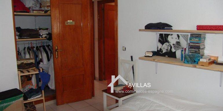 avillas-immobilier-espagne.es-0867