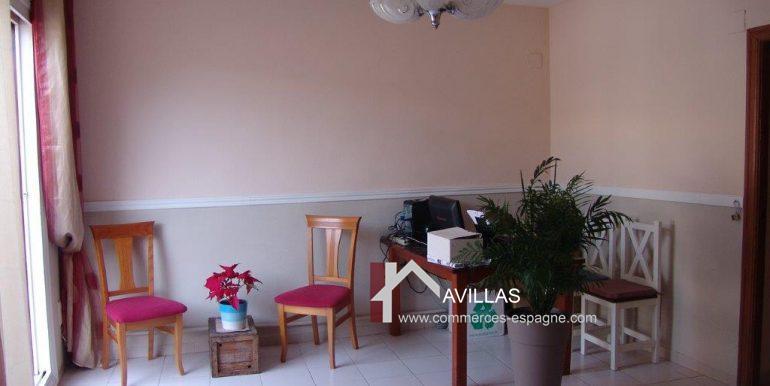 avillas-immobilier-espagne.es-821