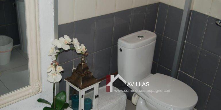 avillas-immobilier-espagne.es-_0024