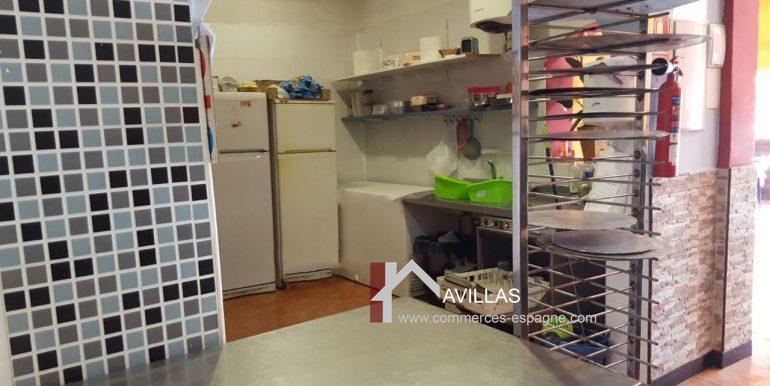 calpe-commerces-espagne.com-pizzeria2455