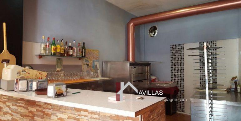 calpe-commerces-espagne.com-pizzeria2462