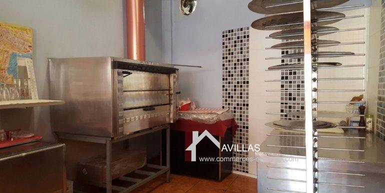 calpe-commerces-espagne.com-pizzeria2471