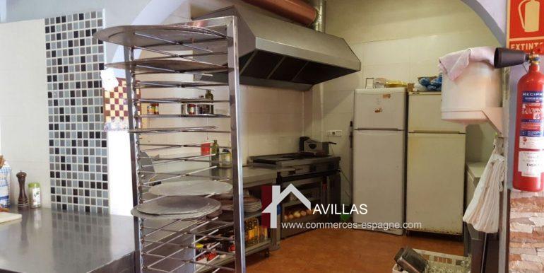 calpe-commerces-espagne.com-pizzeria474