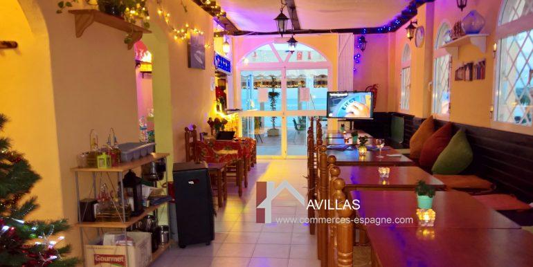 commerces-espagne.com COM 03230 SALLE 4