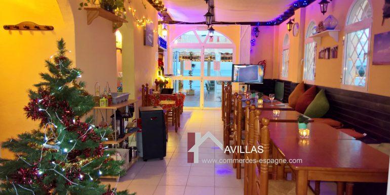 commerces-espagne.com COM 03230 SALLE