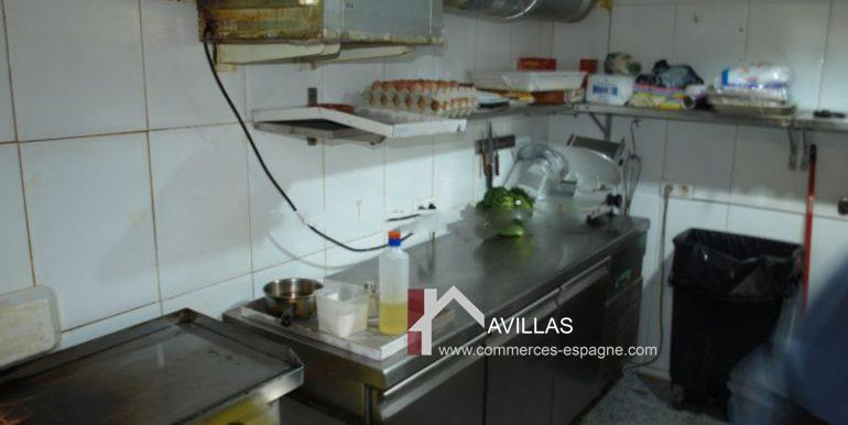 commerces-espagne.com-bar-tapas- (2)
