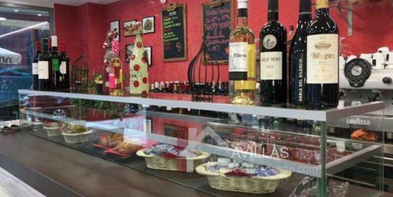Marbella-commerces-espagne.com-1