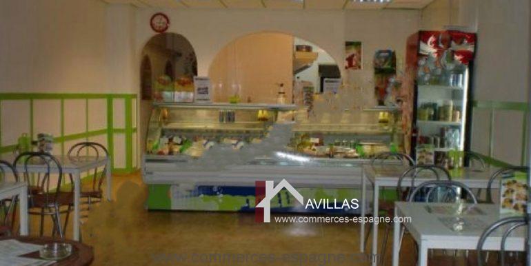 Calpe-commerces-espagne.com005