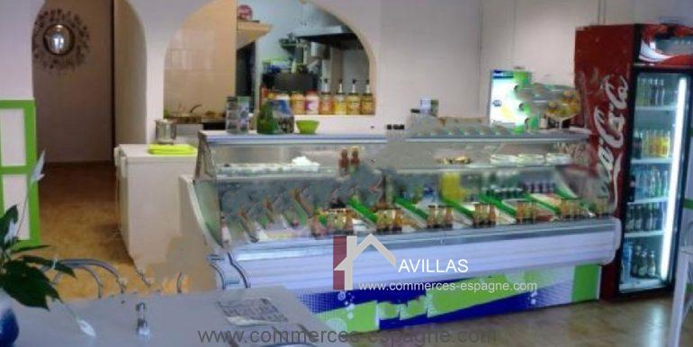 Calpe-commerces-espagne.com006