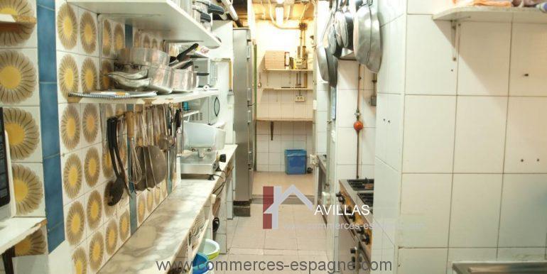 comerces-espagne-com35007-alicante-cuisine