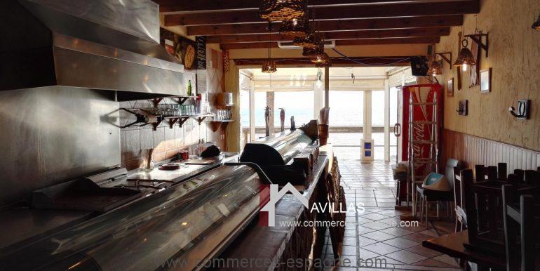 commerces-espagne-com35003-cafeteria-salle-el-campello