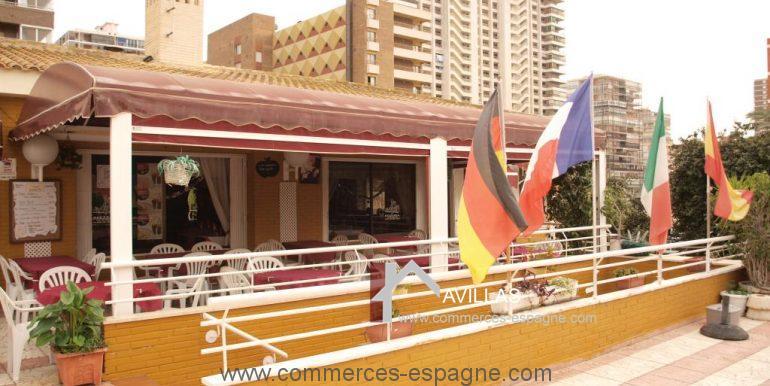 commerces-espagne-com35006-playa-san-juan-pizzeria