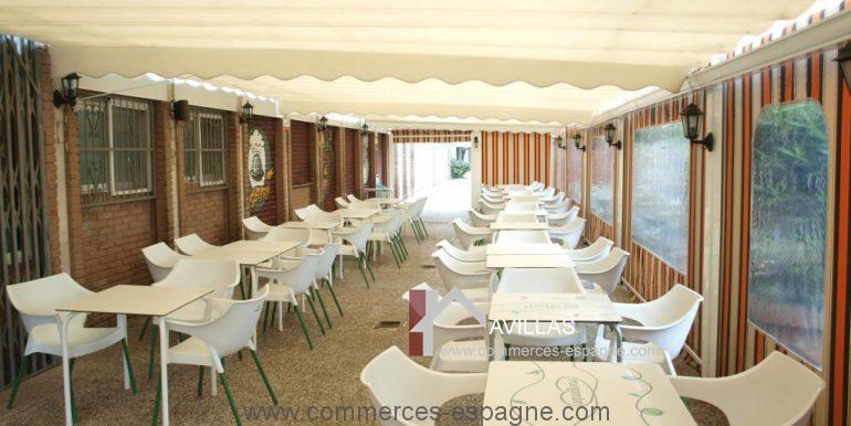 commerces-espagne-com35007-alicante-terraza