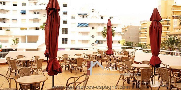 commerces-espagne-el-campello-com35005-bar-pub-terrasse