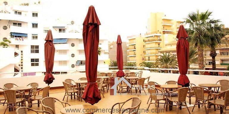 commerces-espagne-el-campello-com35005-pub-terrasse