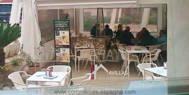 commerces-espagne.com COM 03237  (9)