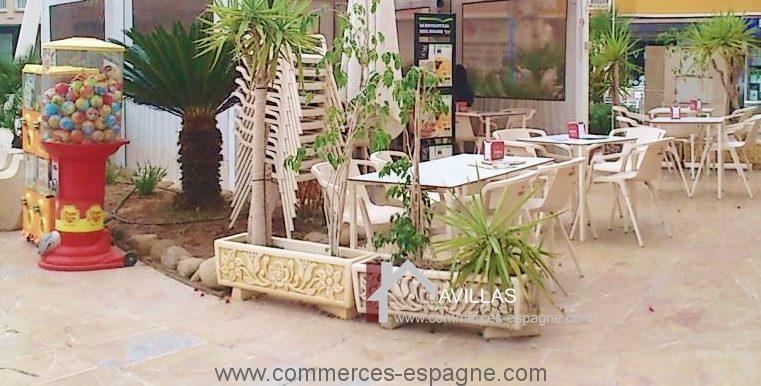 commerces-espagne.com COM 03237  TERRASSE 2