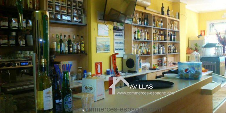 commerces-espagne.com COM 03238 COMPTOIR 2