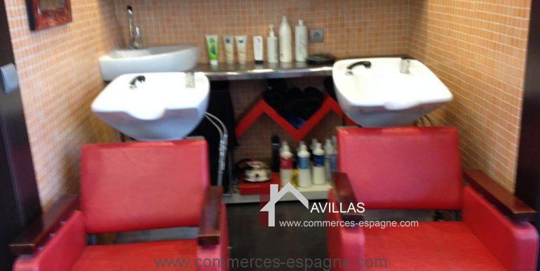 malaga-commerces-espagne-COM42-bacs (2)
