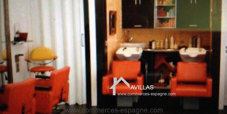 malaga-commerces-espagne-COM42-bacs