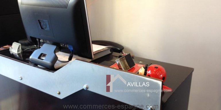malaga-commerces-espagne-COM42-bureau