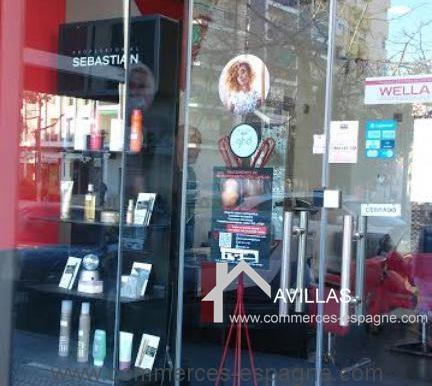malaga-commerces-espagne-COM42-entrée+vitrine
