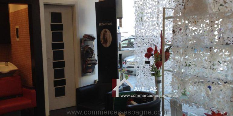 malaga-commerces-espagne-COM42-salon1