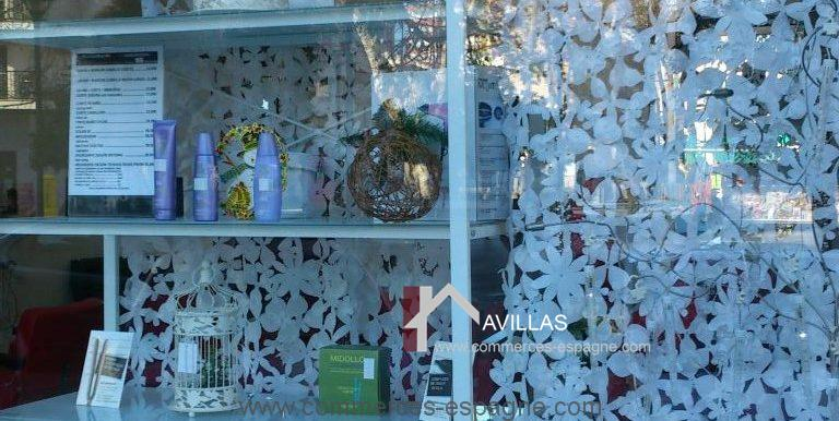 malaga-commerces-espagne-COM42-vitrine (2)