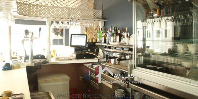 el-campello-commerces-espagne.com-21