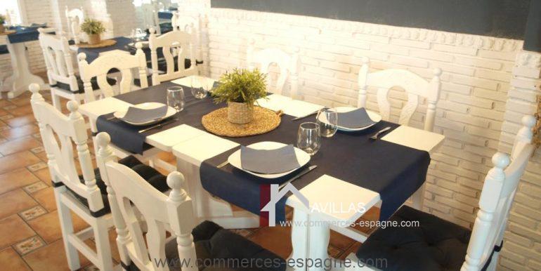 el-campello-commerces-espagne.com-23