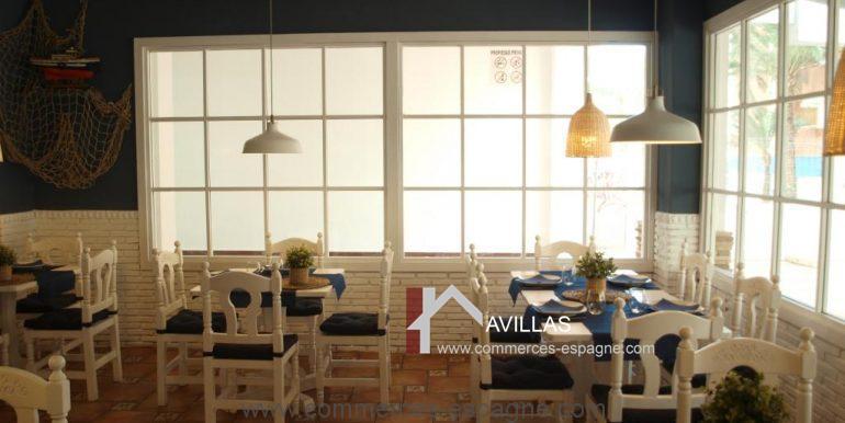 el-campello-commerces-espagne.com-25