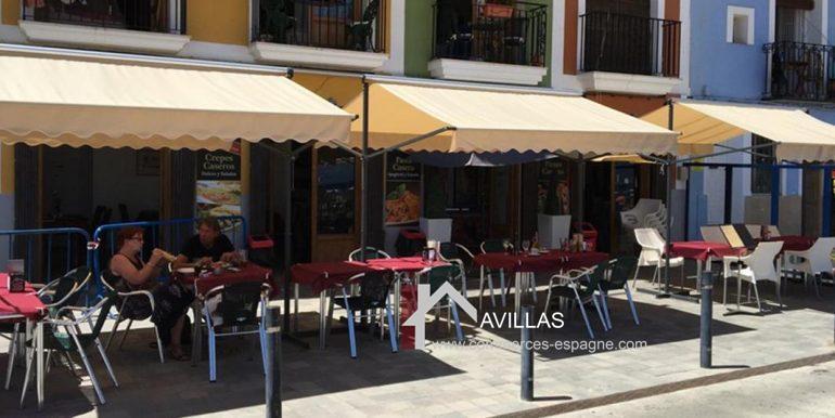 pizzeria-villajoyosa-commerces-espagne.com