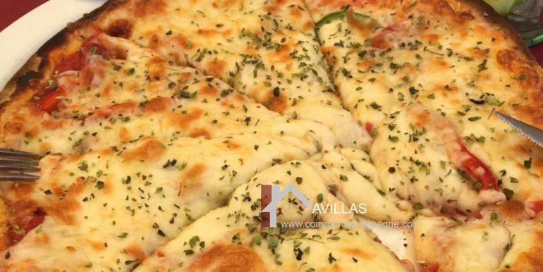pizzeria-villajoyosa-commerces-espagne.com_on3