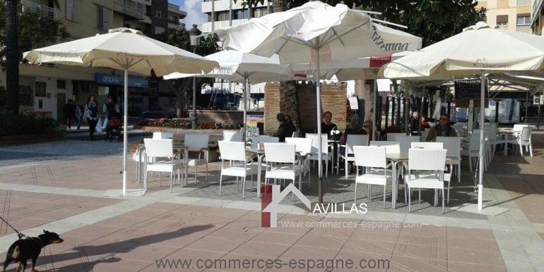 estepona-commerces-espagne.com-26