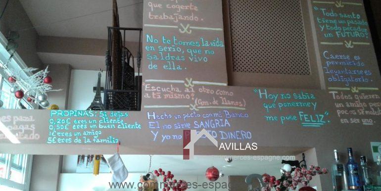 estepona-commerces-espagne.com-226