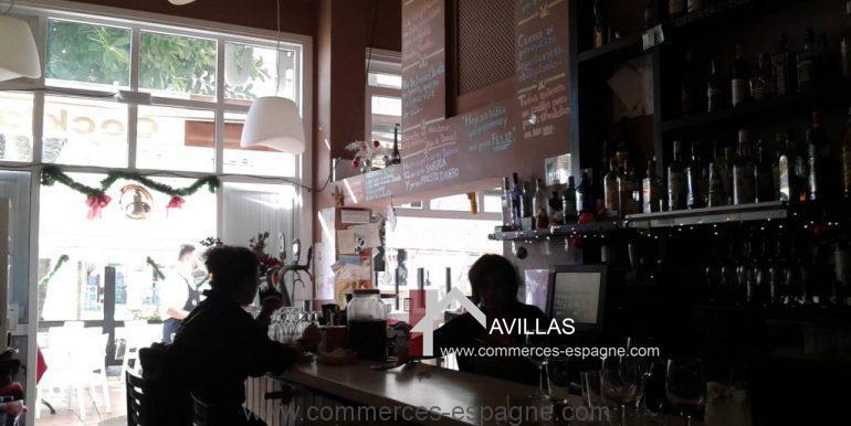 estepona-commerces-espagne.com-252
