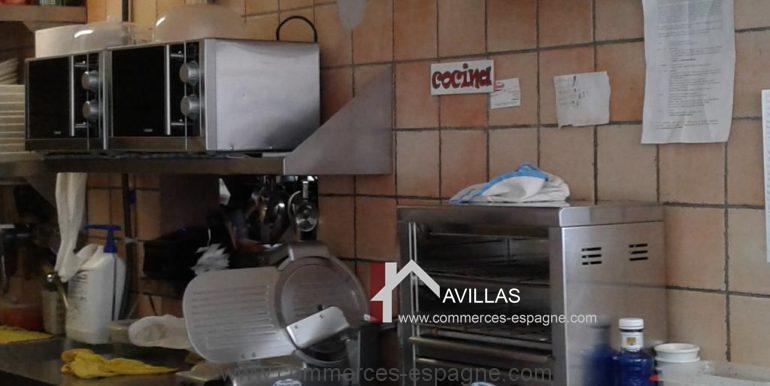 estepona-commerces-espagne.com-32