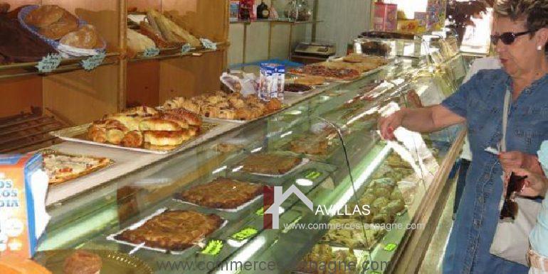 Boulangerie-Alicante-commerces-espagne.com-1