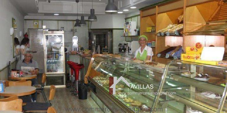 Boulangerie-Alicante-commerces-espagne.com-2