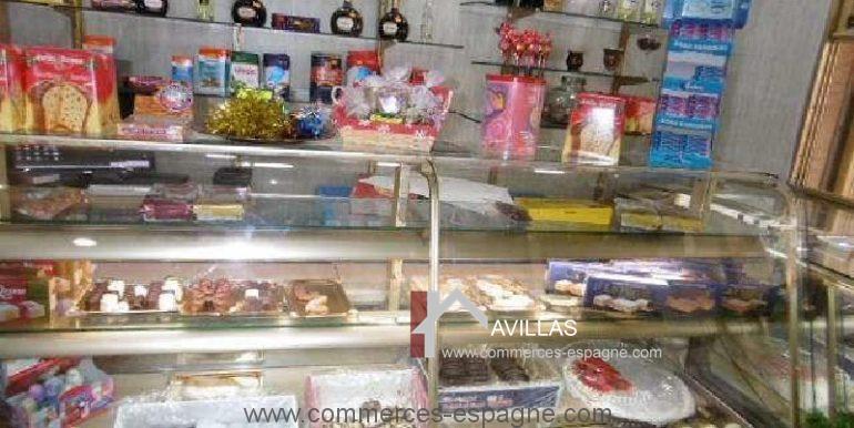 Boulangerie-Alicante-commerces-espagne.com-3