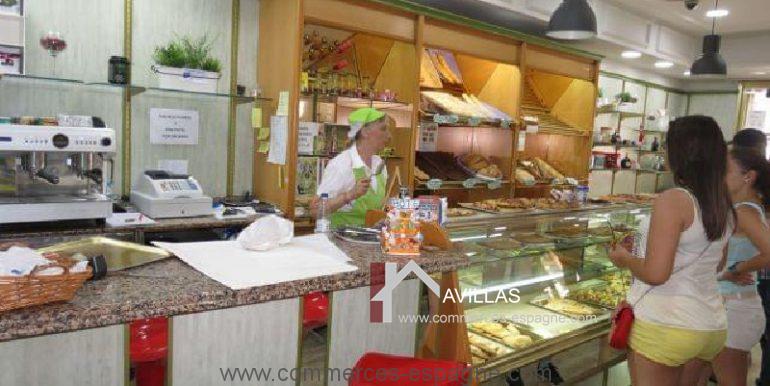 Boulangerie-Alicante-commerces-espagne.com-4