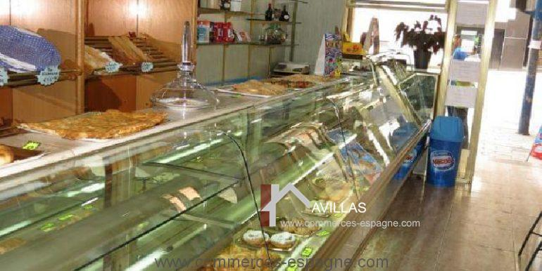 Boulangerie-Alicante-commerces-espagne.com-6
