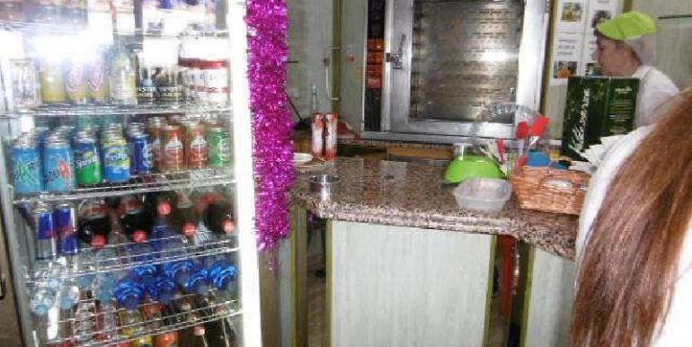 Boulangerie-Alicante-commerces-espagne.com 7